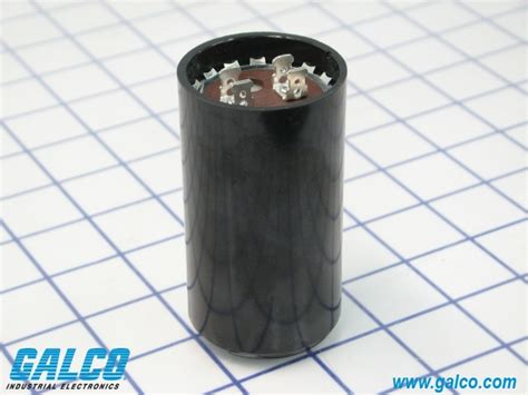 nte motor start capacitor msc250v72 nte electronics motor start capacitors galco industrial electronics