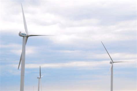 Mba Energy And Sustainability by Da Enel Green Power Borse Da 15mila Per Il Mba Di