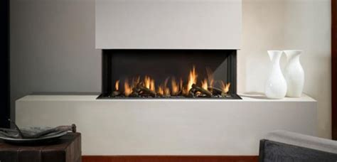 contemporary electric fires uk contemporary burning inspirations