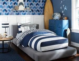 shark decorations for bedroom the 25 best shark bedroom ideas on pinterest shark room bean bags and beanbag chair