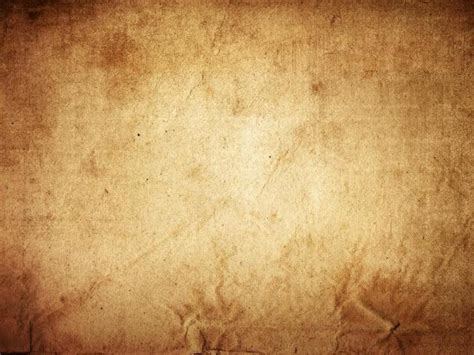 Western Paper Frame Backgrounds For Powerpoint Templates Ppt Backgrounds Western Powerpoint Template