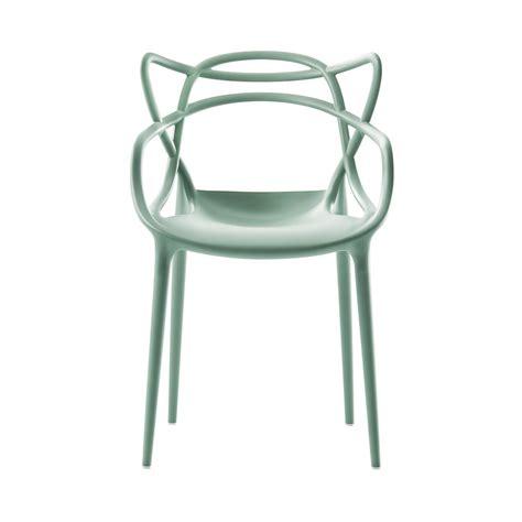 sedia masters kartell prezzo sedie kartell collezioni di design modelli e prezzi