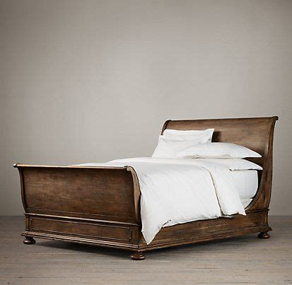 Restored Wood Headboard by 102 Best Images About Furniture On Drawer
