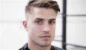 50 best mens haircuts mens hairstyles 2017 mens hairstyles cool short 2017 haircuts comfy exciting