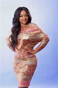 Mercy aigbe hair styles pictures newhairstylesformen2014 com
