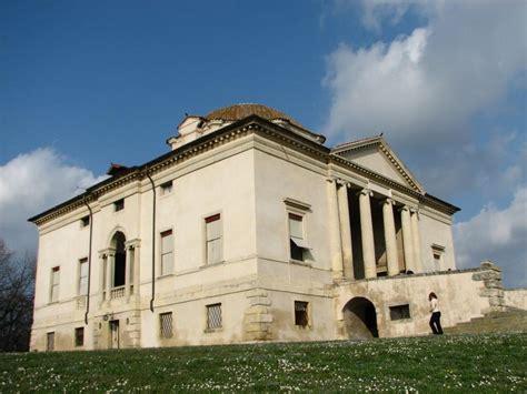 villa rocca pisana architectuul - Villa Rocca