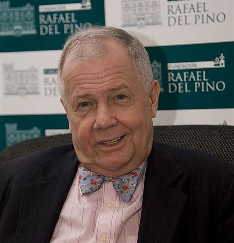 jim deutsche bank jim rogers global financial system will collapse if
