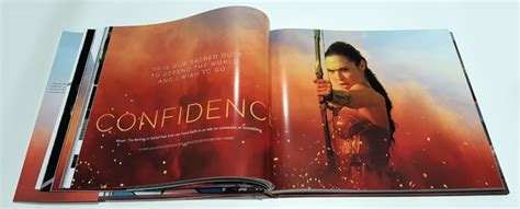 wonder woman the art 1785654624 wonder woman the art and making of the film review impulse gamer