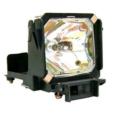 Lu Projector Benq Mx501 benq mx501 v projector l new uhp bulb at a low price