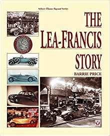 wood turning classic reprint books the lea francis story classic reprint co uk