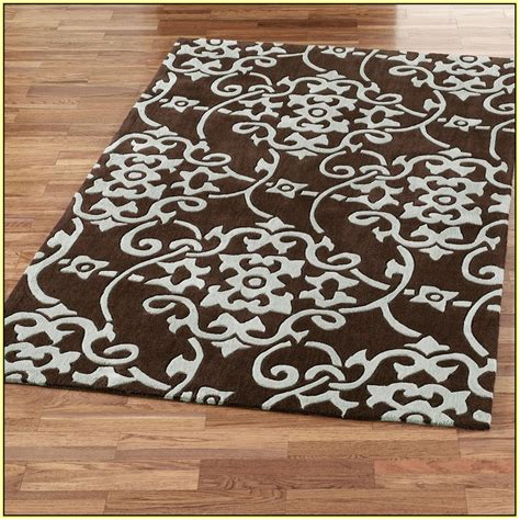 funky bathroom rugs funky area rugs home design ideas
