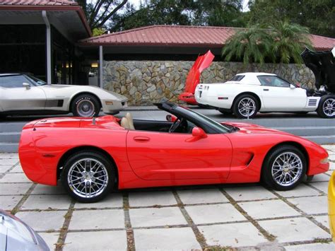 transmission control 2002 chevrolet corvette seat position control 1000 images about c5 chevrolet corvette on corvettes toy store and alloy wheel