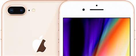 apple iphone 8 plus 64 gb gold currys 190198454683 ebay