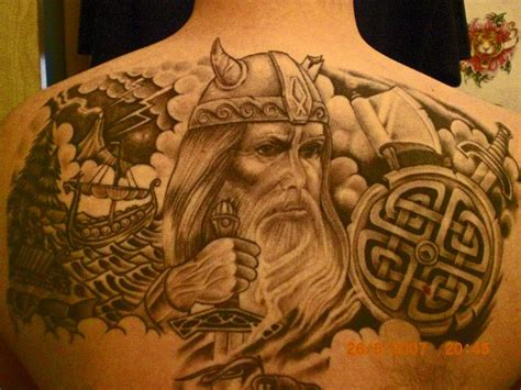 asatru tattoos 38 best images about norse tats on norse