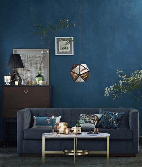 living room colour schemes living room colour schemes home decorating diy