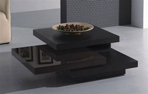 design your own coffee table 1000 images about build your own coffee table on pinterest