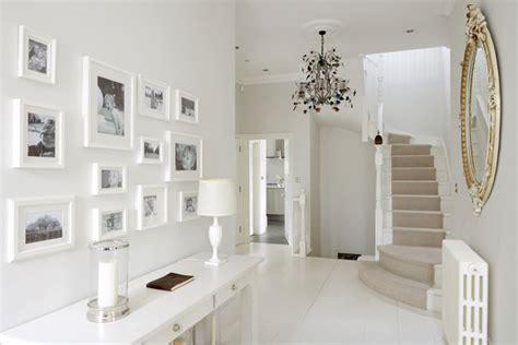 Hallway Decorating Ideas Uk family feature hallway ideas d 233 cor accessories houseandgarden co uk