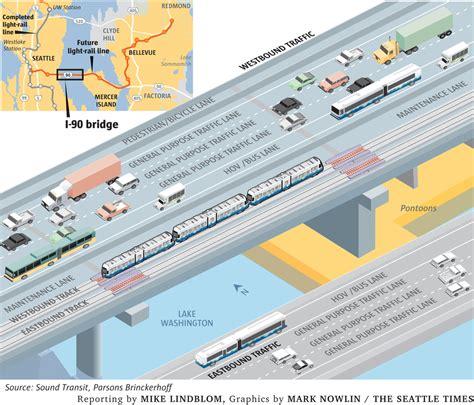 seattle light rail hours seattle willem s planet