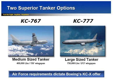 List Of Home Magazines Kc 777 Widebody Tanker Amp Transport