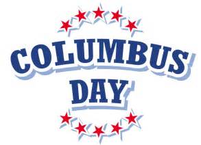 60 beautiful happy columbus day 2016 greeting pictures and