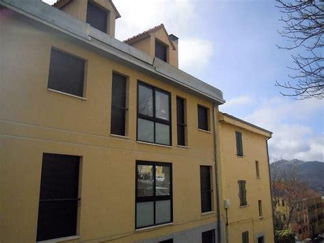 pisos en alquiler el escorial piso en alquiler en san lorenzo de el escorial altter