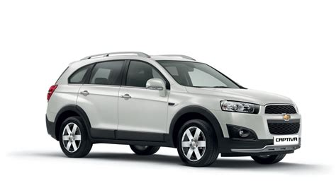 alta de vehiculo nuevo recaudanetgobmx nuevografelbergtnoticias alerta de seguridad veh 237 culos