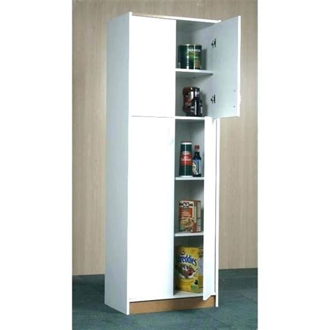 portable kitchen pantry cabinets kitchen design ideas