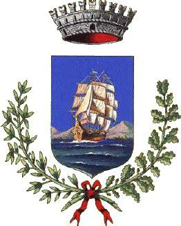 comune porto valtravaglia comune di porto valtravaglia in provincia di varese va