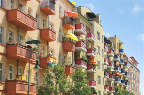 wo finde ich mietwohnungen quadratmeterpreise f 252 r mietwohnungen in berlin