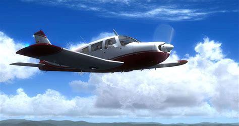 Microsoft Flight Simulator X microsoft flight simulator x gold edition pc torrentsbees