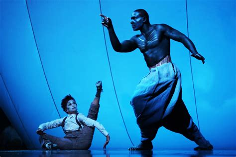 Naples United States julie taymor s a midsummer night s dream set to premiere
