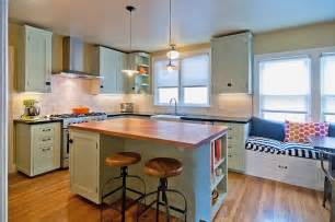 Kitchen Island Designs Ideas Modern Lamp Ikea Kitchen Island Ideas Diy With Green Table