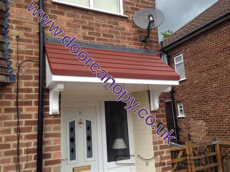 Store Canopy Canopy Store By Door Canopy Co Leeds Scholes 4 Morwick Grove