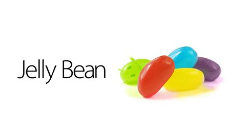 android jelly bean 4 2 adding android 4 2 features to a rooted device without updating