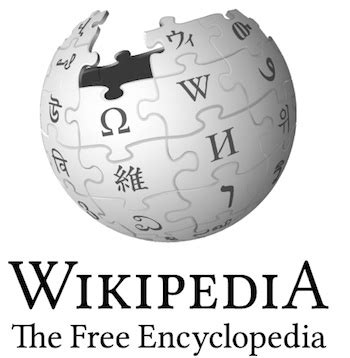 March 15 Wikipedia The Free Encyclopedia | wikipedia goes online free encyclopedia founded tech