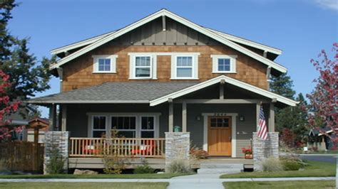simple craftsman style house plans cottage style homes simple craftsman style house plans cottage style homes