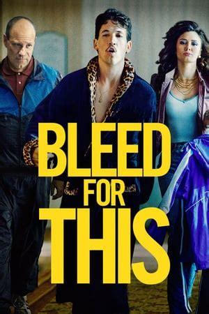 film seri barat sub indo nonton film bleed for this 2016 subtitle indonesia xx1