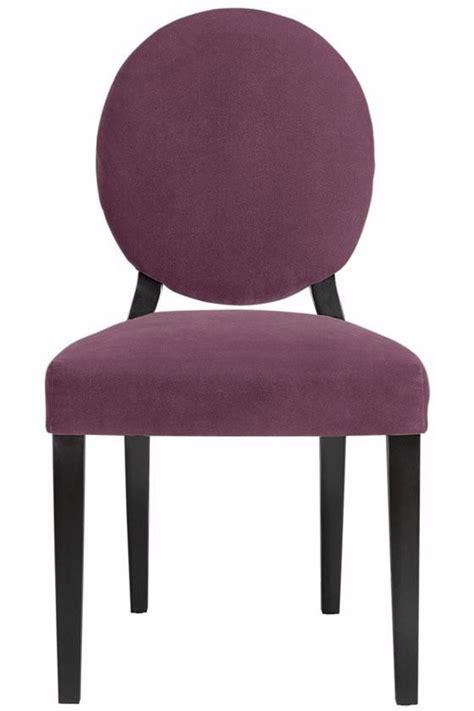 best 20 purple dining room furniture ideas on