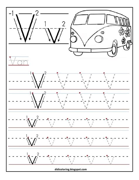 Learning To Write Worksheets by Learning To Write Worksheets For Kindergarten Free