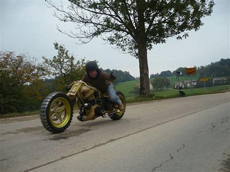 Motorrad News Zeitschrift Erscheinungsdatum by Termine Ausstellungen Tgs Motorcycles De