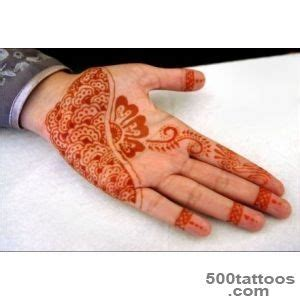 is tattoo legal in islam muslim tattoos designs ideas meanings images