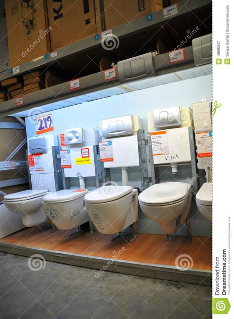 home improvement store editorial photography image 19695047