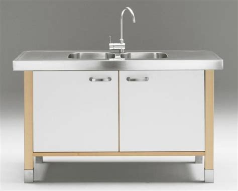 kitchen sink base kitchen sink and cabinet kitchen sink cabinets country