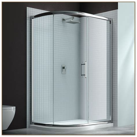 mobile home bathroom showers mobile home shower stall 28 images shower stalls for mobile homes pin by margaret