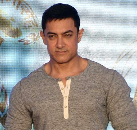 film india 2017 aamir khan aamir khan upcoming movies list 2016 2017 with release dates