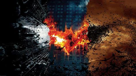 Wallpaper Vin 10 238 batman trilogy wallpaper with 67 items