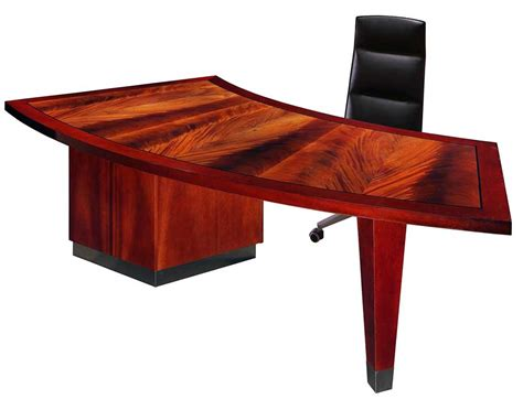 best home office furniture brands best home office furniture brands best office furniture