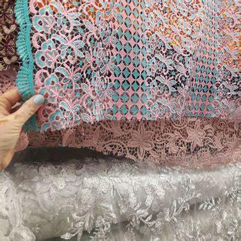upholstery fabric san jose fabrics r us 118 photos 291 reviews drapery fabric