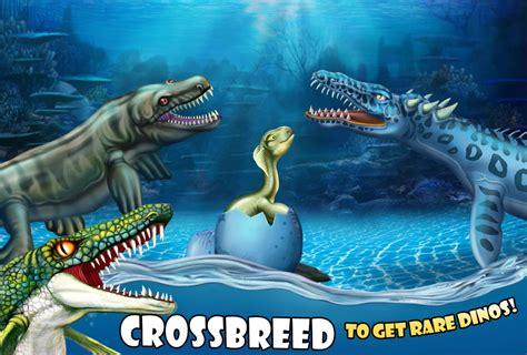 jurassic world the game mod apk 1 7 26 jurassic dino water world apk v5 45 hit maxz