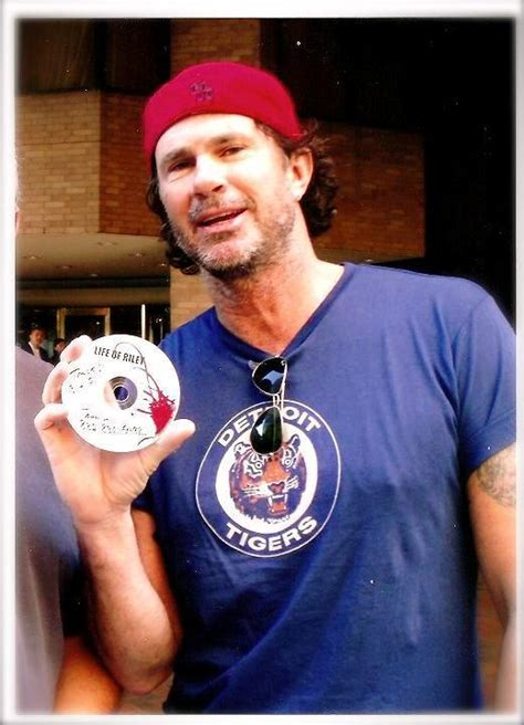 red hot chili peppers chad smith chad smith 2 flash games